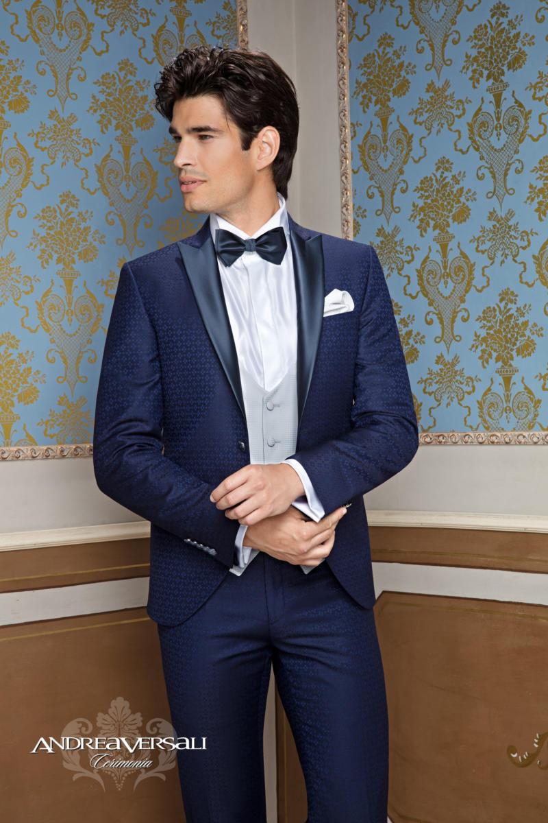 Abiti Matrimonio Uomo Torino : Abito da sposo uomo torino eleganti modelli di abiti